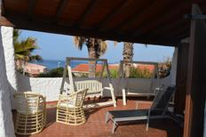Holiday home 1377387 for 4 persons in Torre del Pozzo