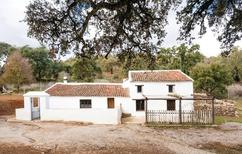 Ferienhaus 1377452 für 9 Personen in Constantina