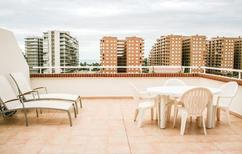 Holiday apartment 1377456 for 4 adults + 2 children in Marina d'Or