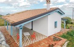 Vakantiehuis 1377479 voor 2 personen in Santa Caterina dello Ionio