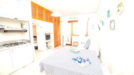 Maison de vacances 1377529 pour 3 personnes , Maiori