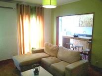 Appartement de vacances 1377535 pour 6 personnes , Seia