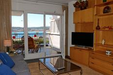Holiday apartment 1377671 for 6 persons in l'Escala