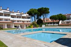 Holiday apartment 1377672 for 4 persons in l'Escala