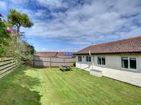 Villa 1377706 per 6 persone in Tregolds
