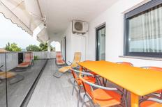 Appartement de vacances 1377778 pour 8 personnes , Punat