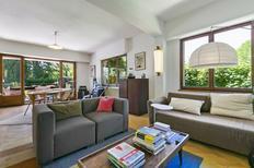 Maison de vacances 1377805 pour 14 personnes , Wangenbourg-Engenthal