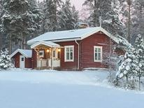 Holiday home 1377844 for 4 persons in Tavelsjö