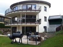 Dom wakacyjny 1377863 dla 8 dorosłych + 2 dzieci w Wendisch Rietz