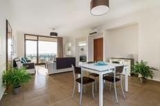 Appartamento 1377868 per 5 persone in Marsala