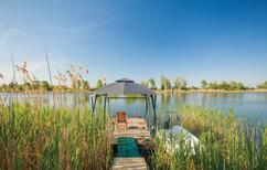Maison de vacances 1377901 pour 6 personnes , Beli Manastir-Draz
