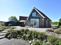Dom wakacyjny 1377953 dla 4 osoby w Ooltgensplaat