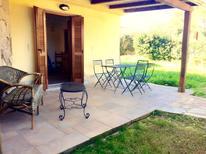 Maison de vacances 1378039 pour 4 personnes , Porto San Paolo