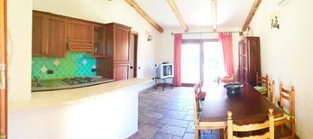 Ferienhaus 1378040 für 7 Personen in Porto San Paolo