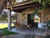 Ferienhaus 1378041 für 4 Personen in San Teodoro