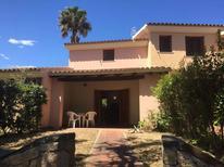 Ferienhaus 1378043 für 4 Personen in San Teodoro