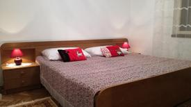 Holiday home 1378067 for 8 persons in Uvala Parja
