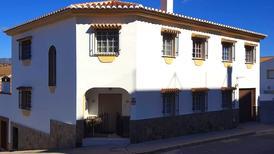 Maison de vacances 1378096 pour 14 personnes , Casabermeja