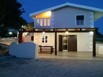Ferienhaus 1378110 für 9 Personen in Badesi
