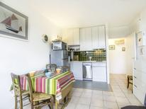 Holiday apartment 1378225 for 4 persons in Arcachon