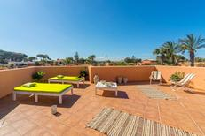 Holiday home 1378231 for 5 persons in Marsala