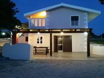 Casa de vacaciones 1378235 para 13 personas en Badesi