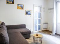Appartement 1378242 voor 4 personen in Arcachon