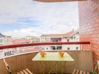 Holiday apartment 1378243 for 2 persons in Arcachon
