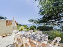 Ferienwohnung 1378260 für 6 Personen in Le Lavandou