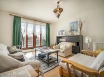 Rekreační byt 1378304 pro 6 osob v Premantura