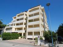 Rekreační byt 1378316 pro 5 osob v Lido di Spina