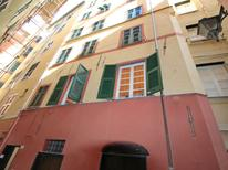 Holiday apartment 1378326 for 4 persons in Camogli