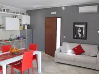 Apartamento 1378329 para 4 personas en Otranto