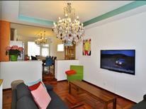 Rekreační byt 1378330 pro 4 osoby v Delft