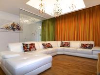 Rekreační byt 1378331 pro 6 osob v Delft