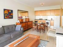 Mieszkanie wakacyjne 1378332 dla 4 osoby w Portimão