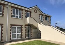 Holiday home 1378471 for 4 persons in Kilkee