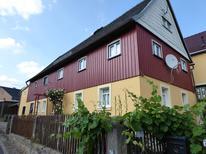 Ferienwohnung 1378486 für 4 Personen in Kirnitzschtal