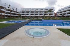 Appartamento 1378497 per 5 persone in Orihuela Costa
