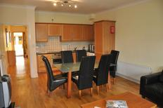 Holiday home 1378517 for 5 persons in Swords