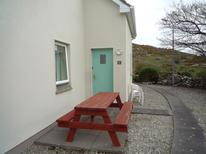 Holiday home 1378519 for 6 persons in Ballyconneely