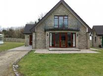 Holiday home 1378521 for 6 persons in Oranmore