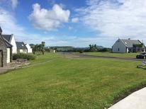 Holiday home 1378523 for 9 persons in Ballinskelligs