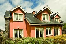 Villa 1378530 per 6 persone in Kenmare