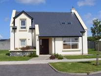 Holiday home 1378534 for 6 persons in Tralee
