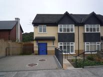 Dom wakacyjny 1378544 dla 7 osób w Dunmore East