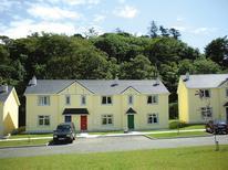 Rekreační dům 1378549 pro 6 osob v Dunmore East