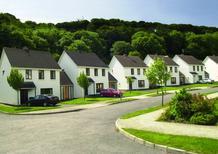 Rekreační dům 1378551 pro 5 osob v Dunmore East