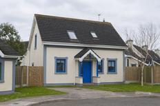 Rekreační dům 1378555 pro 5 osob v Rosslare