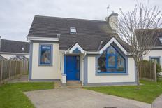 Rekreační dům 1378556 pro 5 osob v Rosslare